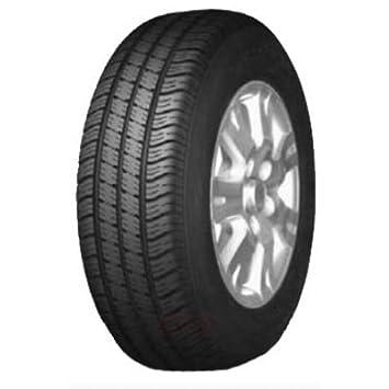 Westlake tyres review uk dating