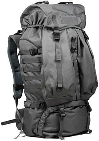12a6c8dadc73 Shopping QYZYG - $200 & Above - Backpacks - Luggage & Travel Gear ...