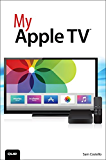 My Apple TV (My...)