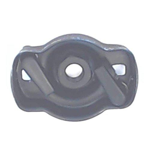 Mtd 753-05635 Lawn & Garden Equipment Engine Recoil Starter Pawl Genuine Original Equipment Manufacturer (OEM) Part