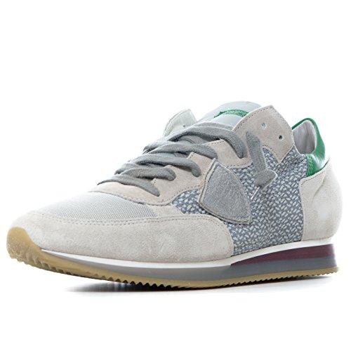 Zapatos para hombre PHILIPPE MODEL TRLU (39, PS32)
