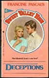 Deceptions (Sweet Valley High)