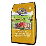 Nutrisource Grain Free High Plains Select Small Bi...