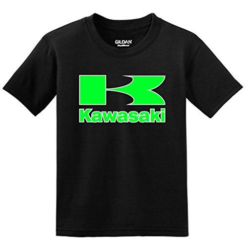 Kawasaki T Shirts - 1