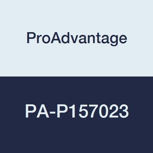 Pro Advantage PA-P157023 Gauze Sponge, 2s, 3'' x 3'', 12-Ply, Sterile (Pack of 1200)