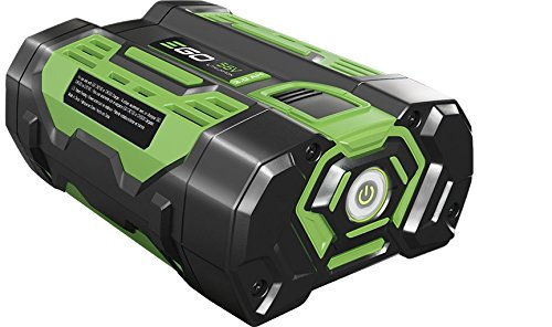 EGO Power+ 56-Volt 2.0 Ah Battery for EGO Power+ Equipment by EGO Power+