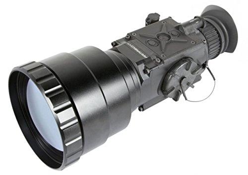 Armasight Prometheus 336 HD 5-20x75  Thermal Imaging Monocul