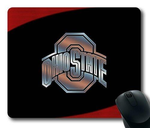 osu-ohio-state-buckeyes-logo-rectangle-mouse-pad-by-eemuse
