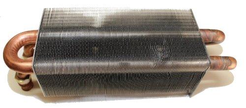 K3246 Eaton Fuller Intergral Oil Cooler Transmission Parts (Eaton Fuller Transmission compare prices)