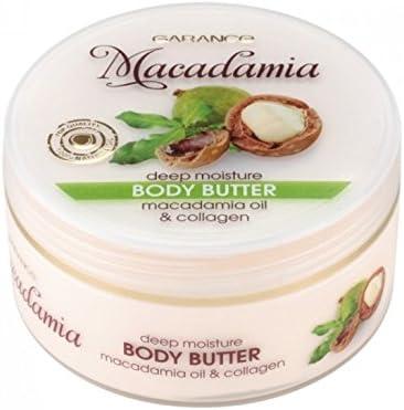 Máscara Macadamia pelo 225 ml: Amazon.es: Belleza