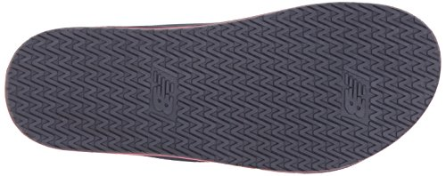 Women's New Balance Navy Renew Sandal Pink Thong gCPCwvq