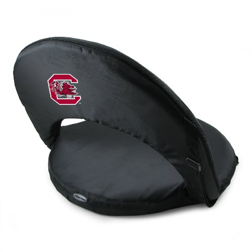 NCAA South Carolina Gamecocks Oniva Seat Carolina Stadium Seat