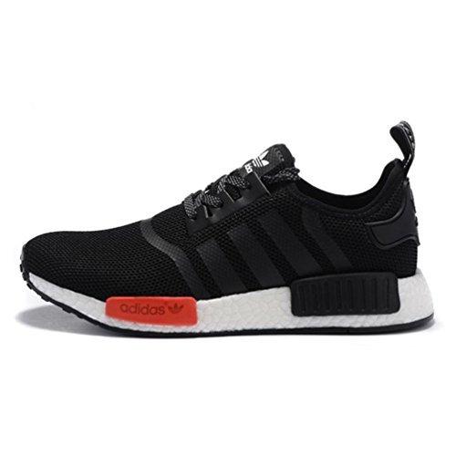 adidas-nmd-r1-runner-boost-footlocker-aq4498-black-red-unisex-us95