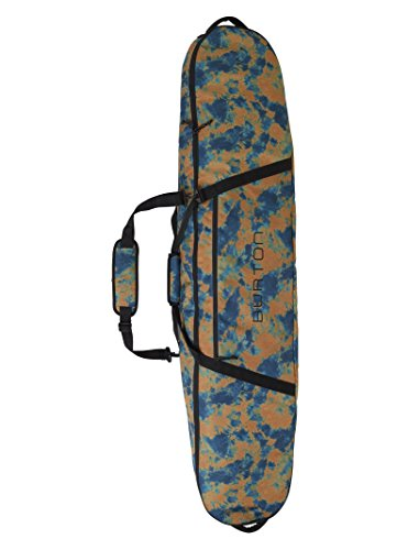 Burton Shoulder Bag - 5