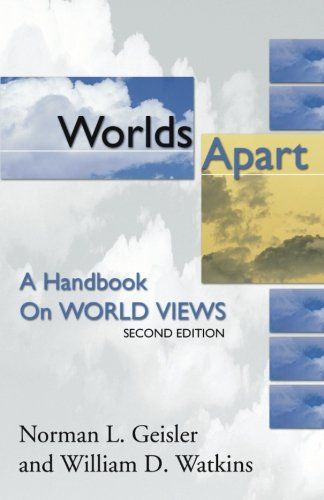 world views - 5
