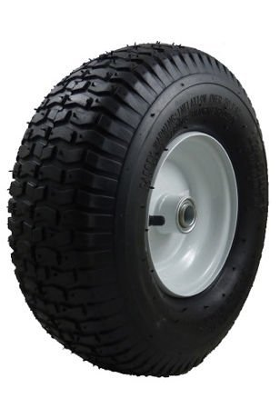 13 Tires - 2