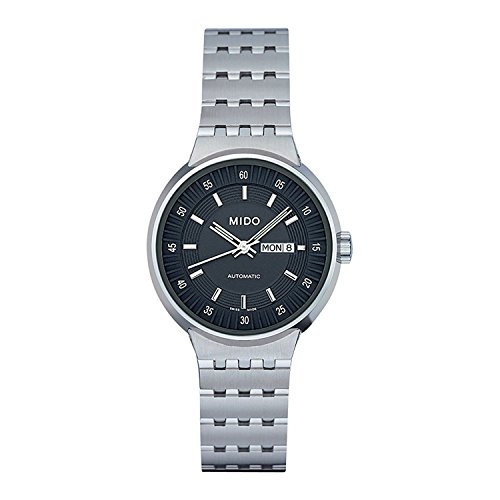 MIDO watch ALL DIAL M733041812 Ladies