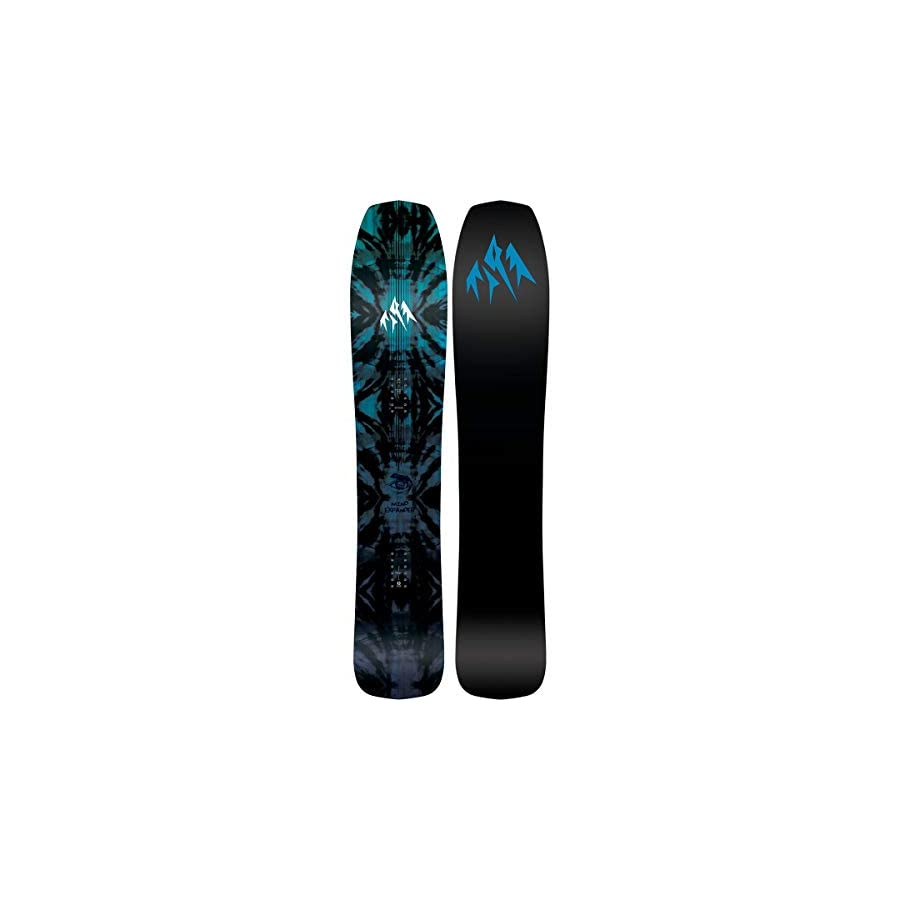 Jones Snowboards Mind Expander Splitboard Men's
