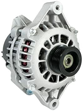 New Starter ISUZU RODEO 2.2L 1998 1999 2000 2001 2002 2003 98 99 00 01 02 03