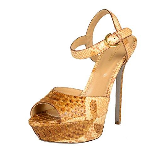 sergio-rossi-python-skin-high-heel-platform-sandals-shoes-us-10-it-40