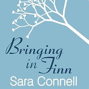 Bringing in Finn Audiobook