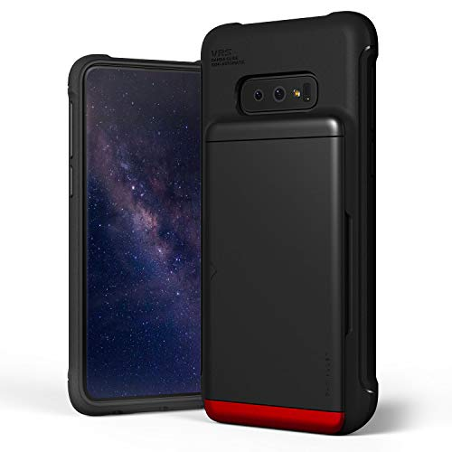 Galaxy S10e Case VRS Design Slim Hybrid Premium...