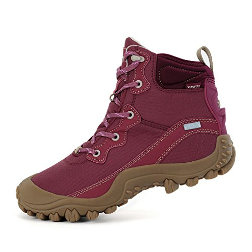 Buy waterproof hiking boots women