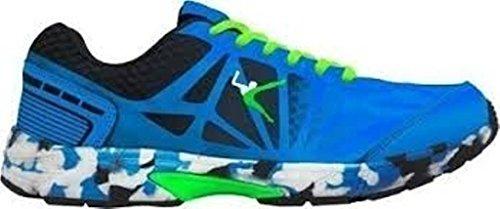 Unisex - Adulto LEGEA scarpe da ginnastica senior tammy