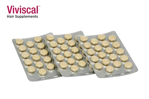 Viviscal-Maximum-Strength-Hair-Supplements-Pack-of-60-Tablets-1-Month-Supply