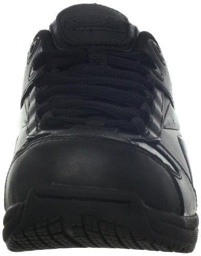 Reebok Lavoro Jorie Athletic Sicurezza Black Shoe Rb110 rFr8q