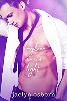 Brighter Shades Light Jaclyn Osborn ebook