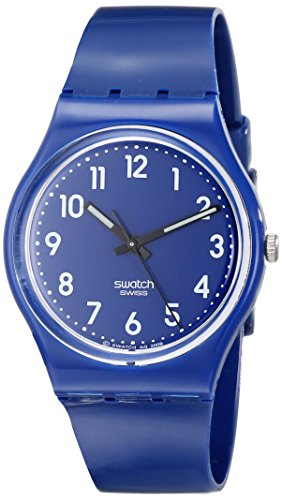 swatch-mens-gn230-up-wind-blue-watch