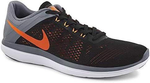 Nike Men's Flex 2016 Rn Running Shoe