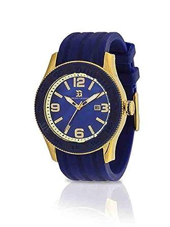 2fb1e73151b Relógio Masculino Garrido   Guzman - 2050LSG 46  Amazon.com.br ...