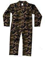 Prince of Sleep Two Piece Pajama Set Pajamas...