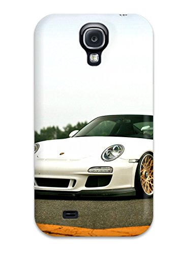 flexible-tpu-back-case-cover-for-galaxy-s4-porsche-gt3-rs-32