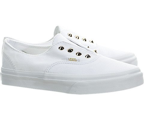 Vans Kids  Authentic Gore-K 154d168f3