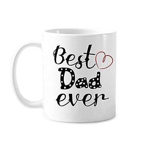com oz white mugs best funny quotes mugs best dad ever