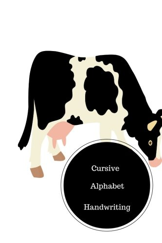 Cursive Alphabet Handwriting: Worksheet On Cursive Writing ...