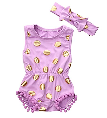 Canis Romper Clothes Jumpsuits Headband product image