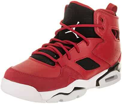 d3a8b955f4f0b Shopping Red or Green - Nike - Sneakers - Shoes - Girls - Clothing ...