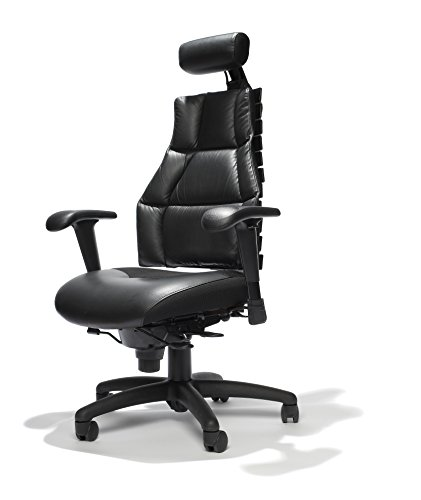 Verte Ergonomic Chair #22011 by Ergonomic Home RFM Seating