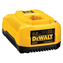 Amazon Com Pwr 3ah Extended Capacity 12v Ni Mh Battery