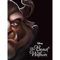 Disney Villains: The Beast Within