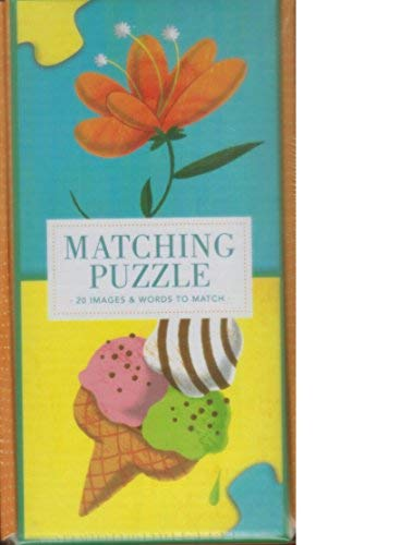 Matching Puzzle