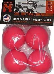 Mylec Cool Weather Balls
