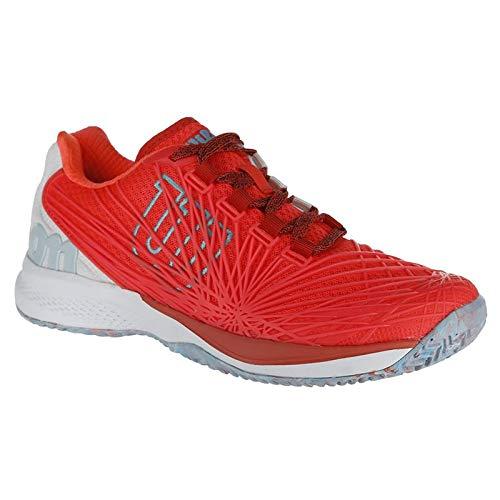 Wilson KAOS 2.0 Womens Tennis Shoe