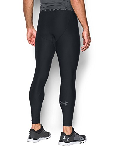 Buy running compression tights