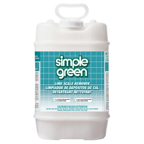 simple-green-50005-lime-scale-remover-5-gallon-pail