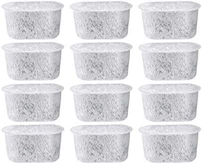 New Disposable Replacement Charcoal Water Filters for Keurig Coffee MachineFDCA
